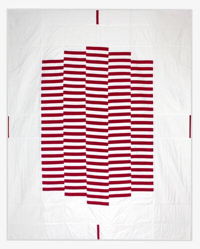 Bete Molina, 'Untitled', 2017
