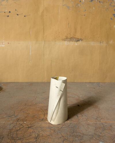 Joel Meyerowitz, 'Morandi's Objects, Paper Cone', 2015