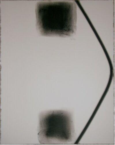 Jose Loureiro, 'Untitled ', 2014