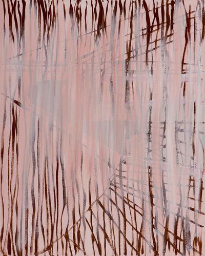 Luciana Levinton, 'L7', 2017