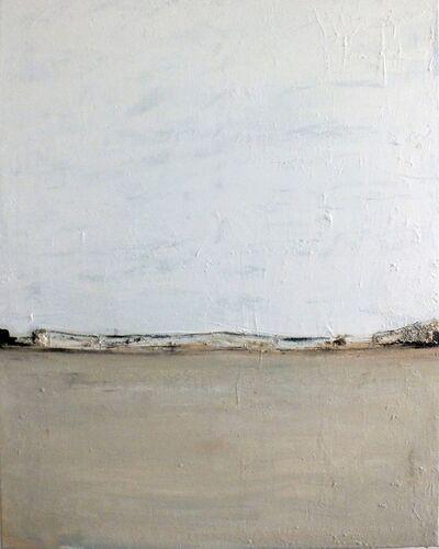 Marilina Marchica, 'Landscape 13', 2016
