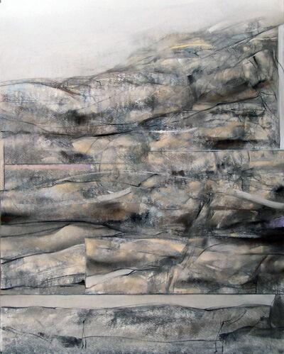 Bruce Samuelson, 'Untitled 6-1', 2005