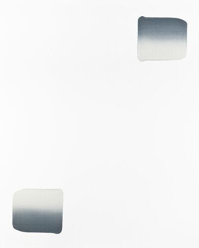 Lee Ufan, 'Dialogue', 2013