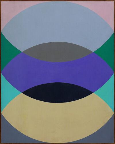 Leonard Brenner, 'Untitled', ca. 1968