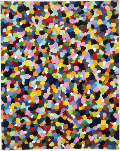 Lucas Samaras, 'Untitled', 1973