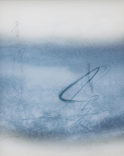 Chaco Terada, 'Wind Blues 2', 2019
