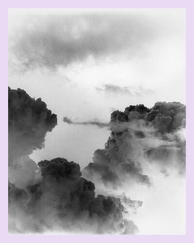 Oliver Mark, 'Entre cieux et terres', 2014