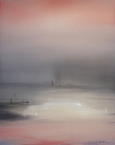 Feng Xiao Min, 'Morning Dew N18.7.18', 2018