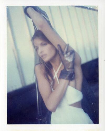 Sante D'Orazio, 'Stephanie Seymour Allure Magazine '