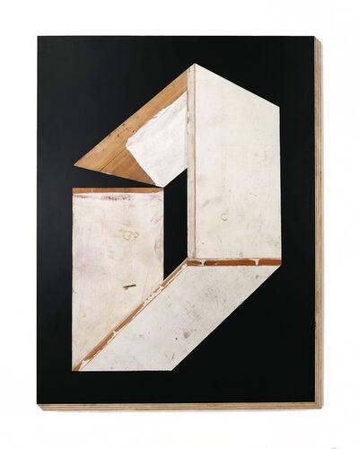 Michael Zelehoski, 'Externality', 2018