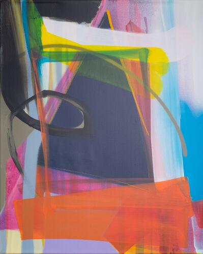 Adrian Falkner / Smash137, 'Untitled', 2015
