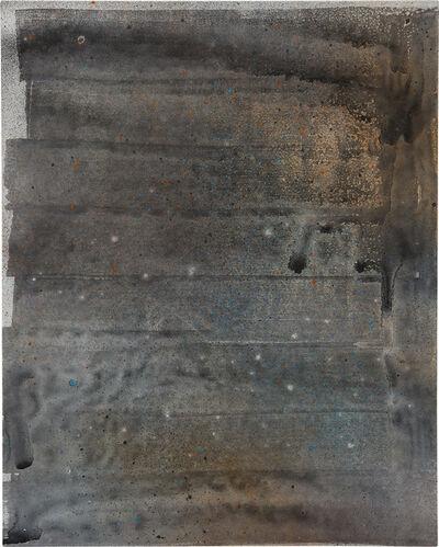 Max Frintrop, 'Humboldt', 2014