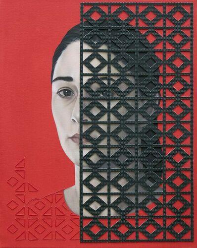 Aimée Garcia, 'Trampa (Armadilha)', 2014