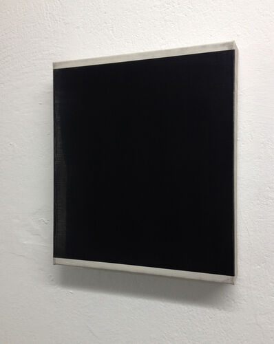 Matthew Allen, 'Untitled II (28x27)', 2017