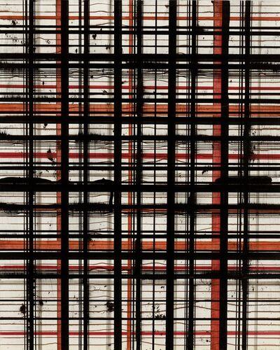 Mark Francis, 'Linear', 2009