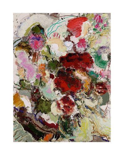 Michael Toenges, 'Untitled (07-15-160-120)', 2015
