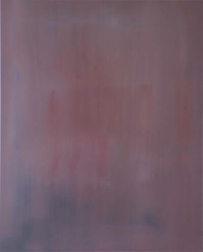 Kenji Shibata, '675168005', 2013