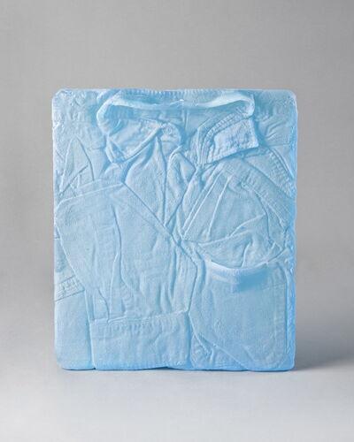 Kwak Dong-Hoon, 'Self-Respect', 2013
