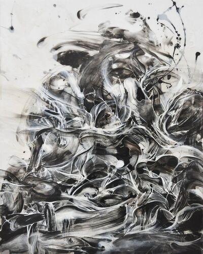Ann-Marie James, 'Marmo 4', 2013