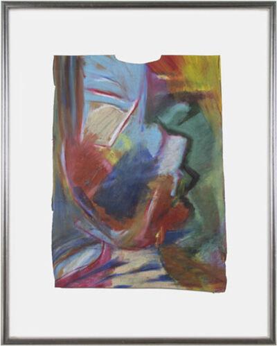 Reginald K Gee, 'Jittip', 1997