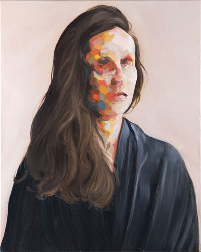 Guim Tió Zarraluki, 'The Lobster', 2016