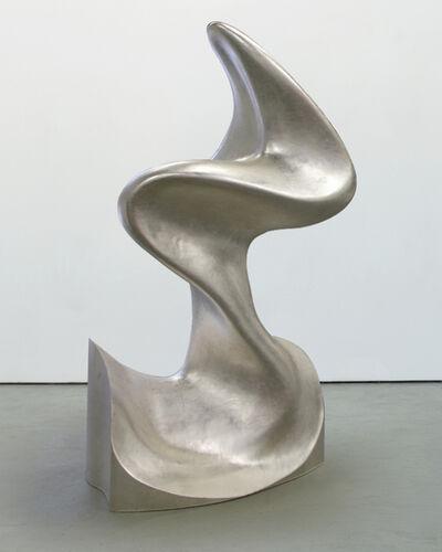 Jon Rafman, 'New Age Demanded (Waverider Silver)', 2015