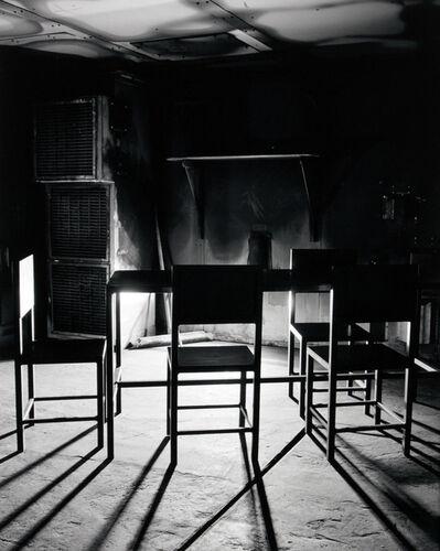 Sarah Pickering, 'Dining Room', 2008/2010