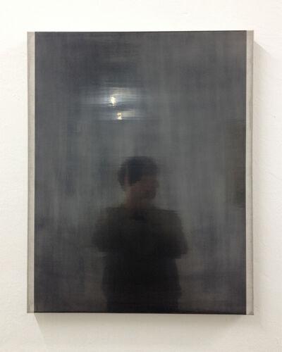 Matthew Allen, 'Untitled II (60x45)', 2017