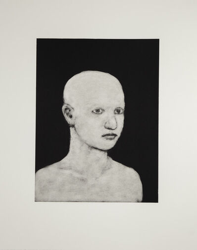 John Kirby, 'Untitled', 2016