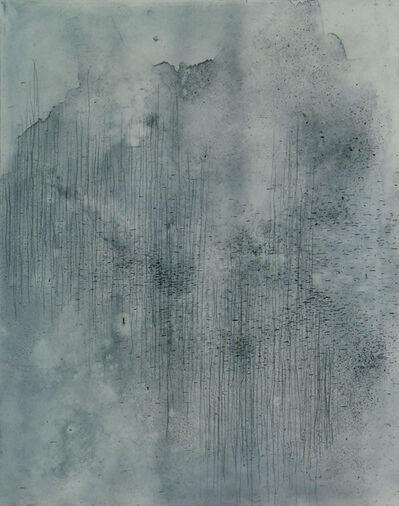Kellie Cannon, 'Ice/Migration 1'