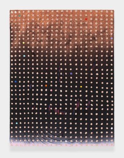 Christine Frerichs, 'The Conversation (#8)', 2012-2013