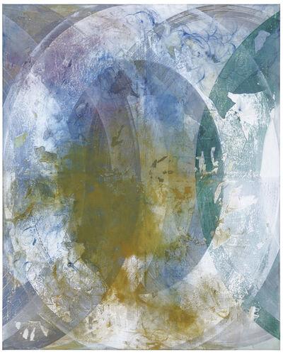 Adrian Falkner / Smash137, 'Yet Untitled #10', 2018