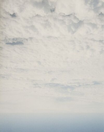 Jeanette Johns, 'Considered Views 01', 2014