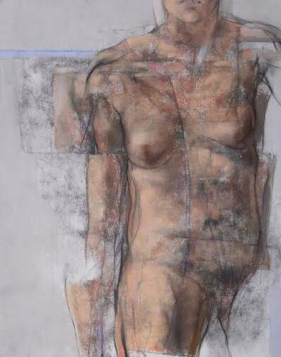 Bruce Samuelson, 'Untitled 13-5', 2013