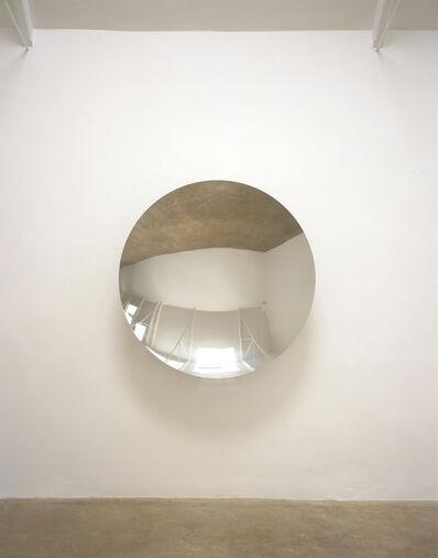 Anish Kapoor, 'Untitled', 2006