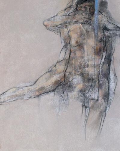 Bruce Samuelson, 'Untitled 17-3', 2016