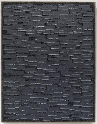 Ha Chong-Hyun, 'Conjunction 15-181', 2015