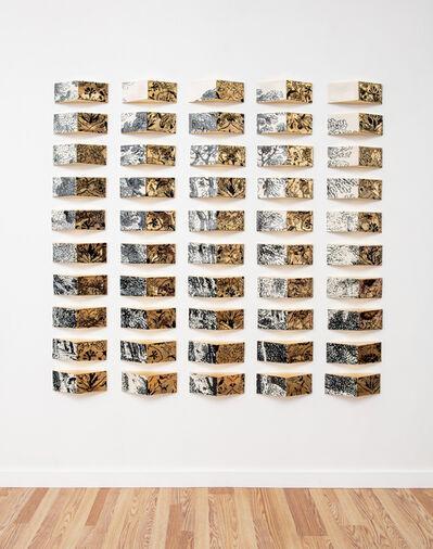 Molly Hatch, 'Molly Hatch, Echo, USA, 2017', 2017
