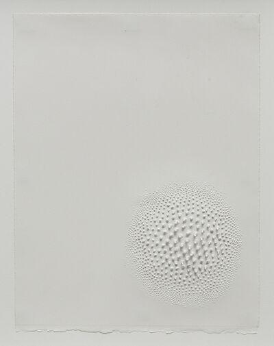 Lars Christensen, 'Untitled', 2014