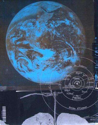 Andreas Reimann, 'Earth #309', Contemporary