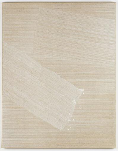 Ferdinand Penker, 'Ohne Titel', 1996