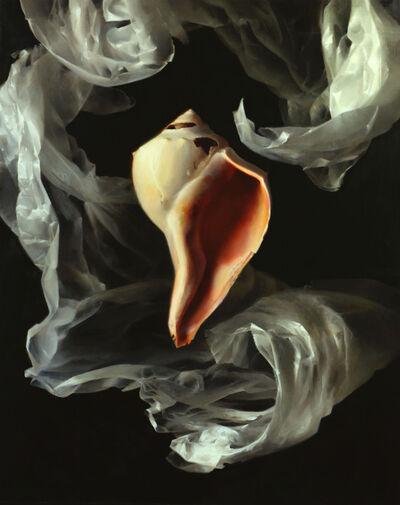 Sadie Valeri, 'Venus', 2017