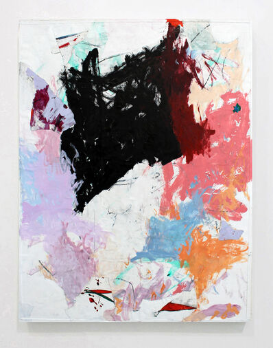 Joseph Hart, 'Untitled (Slivers)', 2018