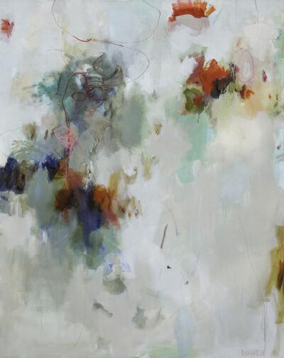 Joyce Howell, 'Eastern Phoebe', 2017