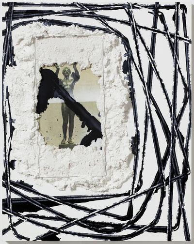Anna Ostoya, 'Intoxications No. 8', 2013