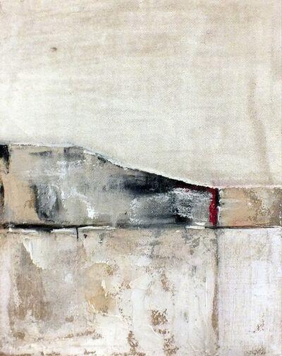 Marilina Marchica, 'Wall 1', 2014