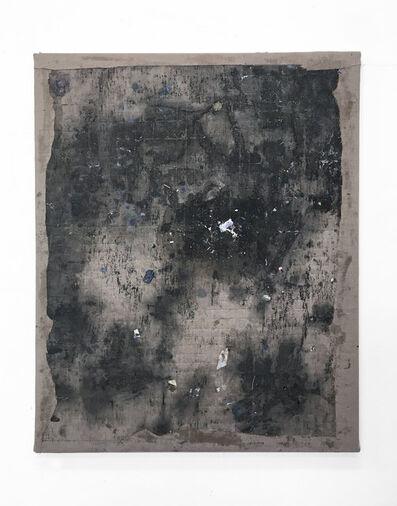 Gijs van Lith, 'Untitled (Catcher), No.3', 2018