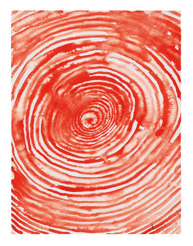 Louise Bourgeois, 'SPIRAL', 2009