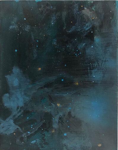 Peter Halasz, 'Untitled IV', 2018