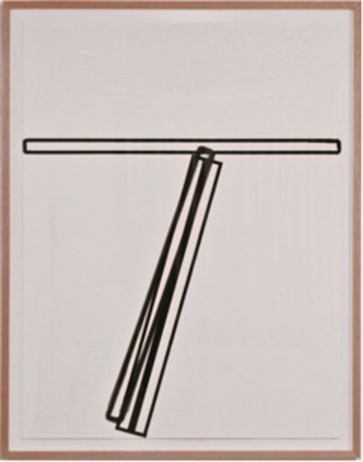 Jose Loureiro, 'Untitled', 2010